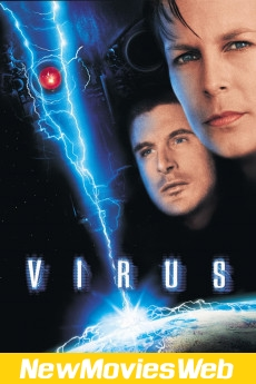 Virus-Poster new scary movies