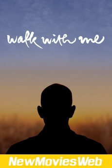 Walk With Me-Poster 2021 new movies