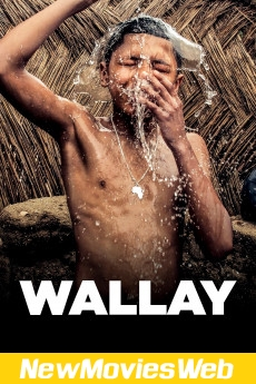 Wallay-Poster new movies in theaters