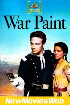 War Paint-Poster new movies to rent