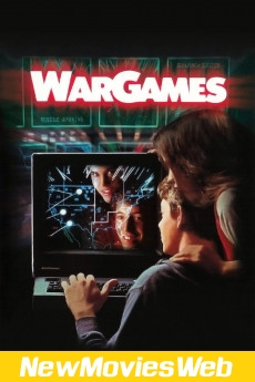 WarGames-Poster new comedy movies