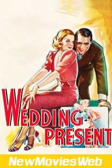 Wedding Present-Poster new hollywood movies