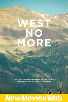 West No More-Poster free new movies online