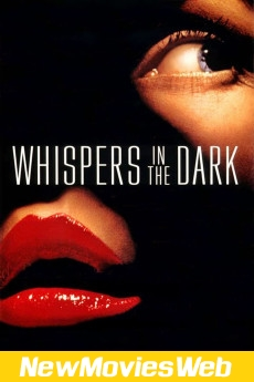 Whispers in the Dark-Poster new movies
