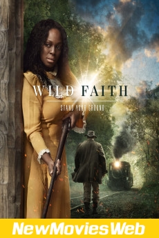 Wild Faith-Poster new comedy movies