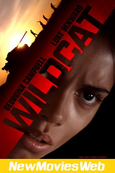 Wildcat-Poster new hollywood movies 2021