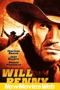 Will Penny-Poster new action movies