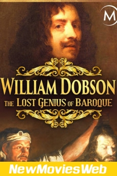 William Dobson, the Lost Genius of Baroque-Poster new movies to rent