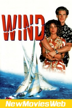 Wind-Poster new comedy movies