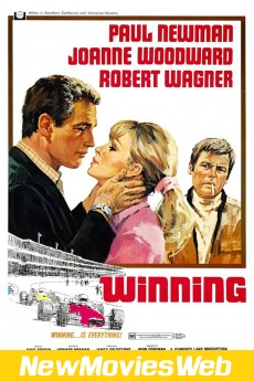 Winning-Poster new movies to rent
