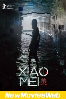 Xiao Mei-Poster new movies out