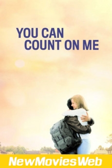 You Can Count on Me-Poster new horror movies