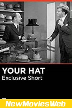 Your Hat-Poster new netflix movies