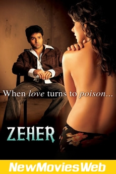 Zeher-Poster new movies in theaters
